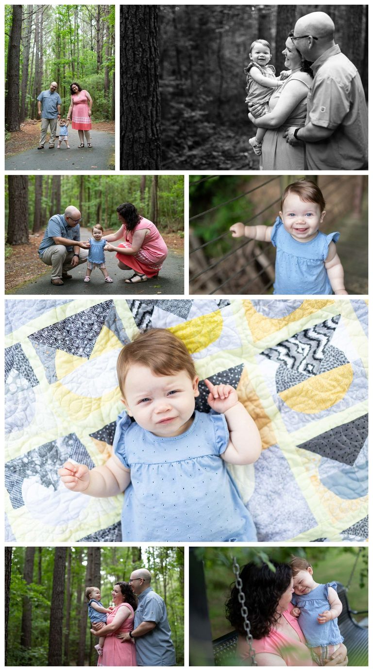 Jina Lee Photography | Acworth Family Photographer