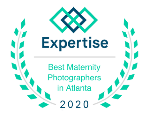 Expertise Best Maternity Photographers in Atlanta 2019 | Jina Lee Photography